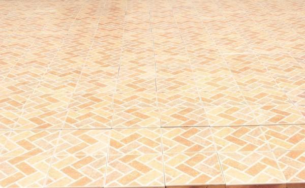 隔热砖厂家分享--隔热砖价格一般是多少?真的有用吗?施工流程全解析