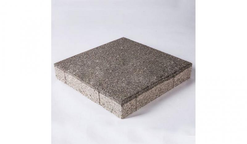 植草砖厂家分享=惠东县吉隆天行建水泥制品厂生产植草砖