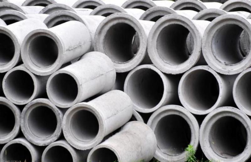惠州水泥制品厂家分享==水泥制品用电加热蒸汽发生器养护