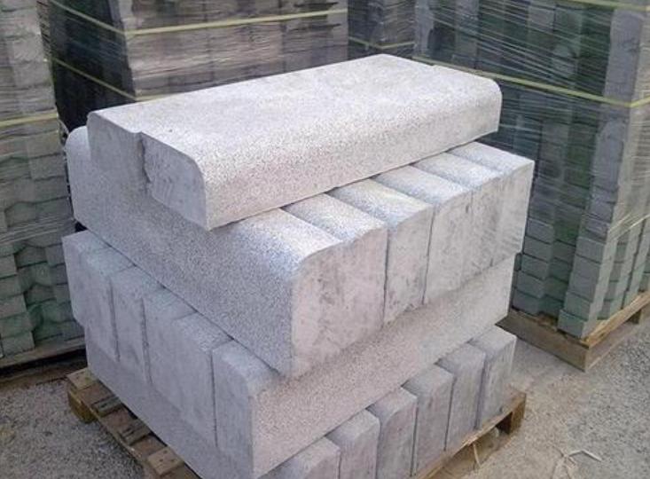 惠州水泥制品厂家分享==水泥制品