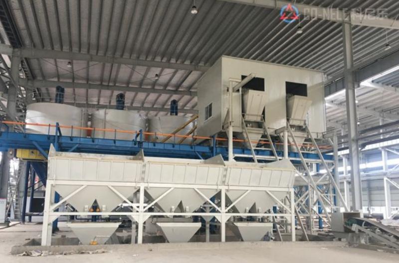 惠州水泥制品厂家分享==水泥制品混凝土常用设备