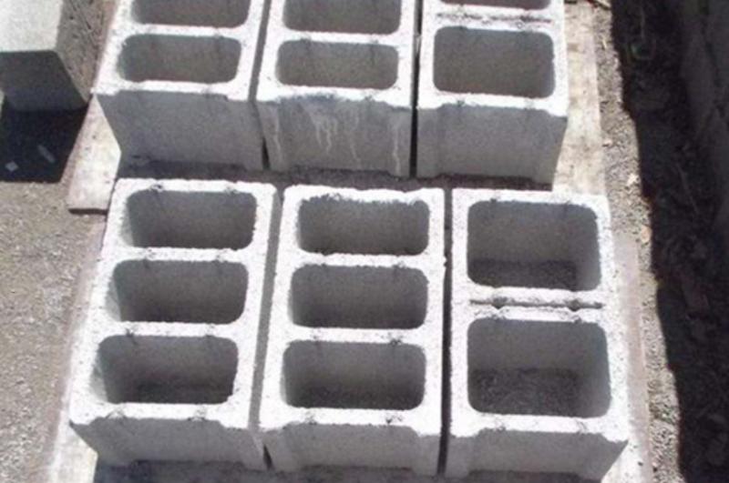 水泥制品厂家